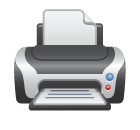 Driver Updates for Printers