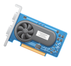 Driver Updates for Video cards