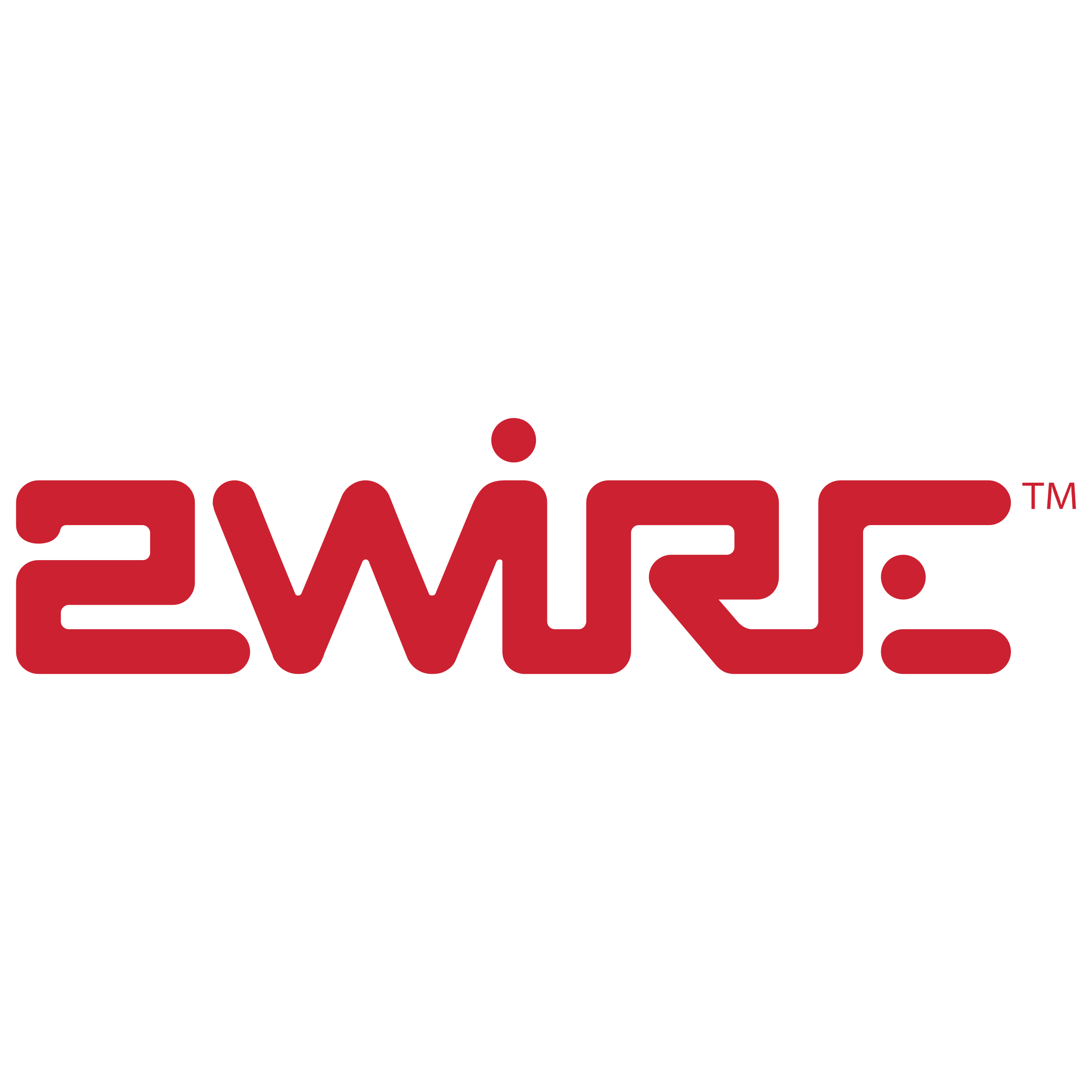 Drivers by 2Wire