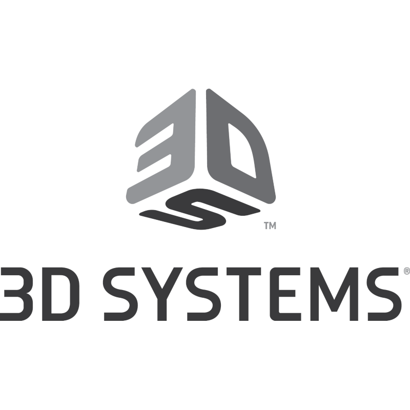 Drivers by 3D Systems