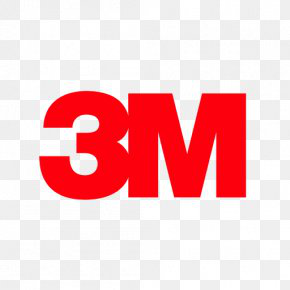Drivers by 3M