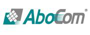 Drivers by AboCom