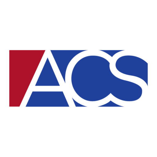 Drivers by ACS