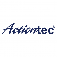 Drivers by Actiontec