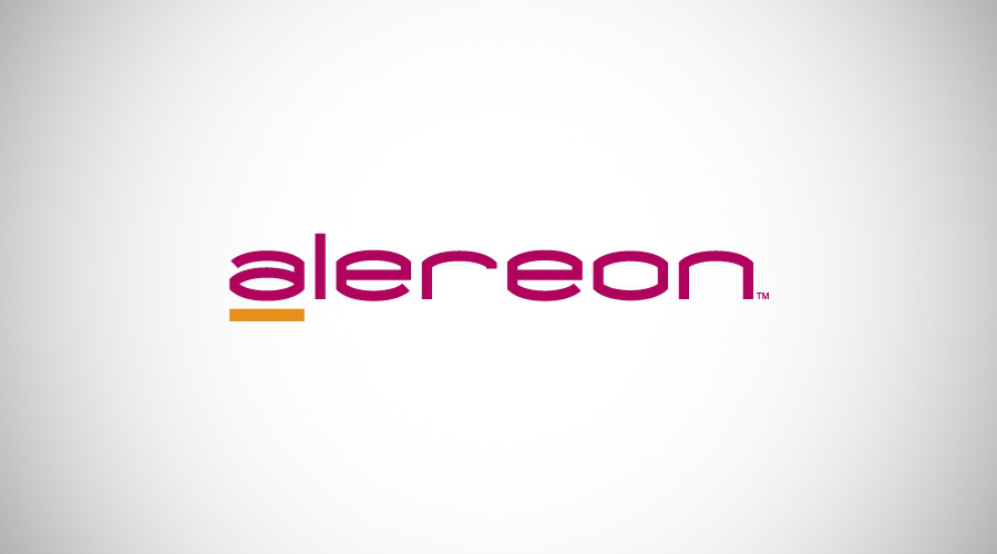 Drivers by Alereon