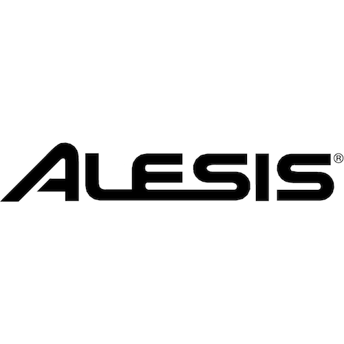 Drivers by Alesis