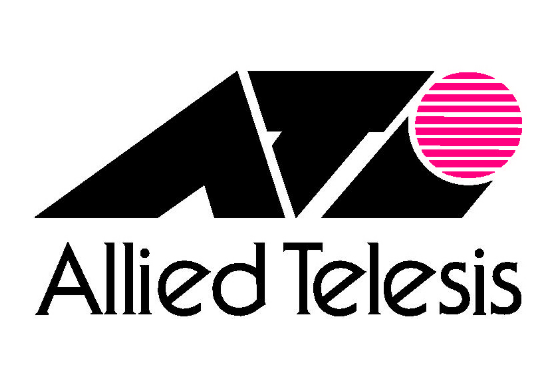 Drivers by Allied Telesis