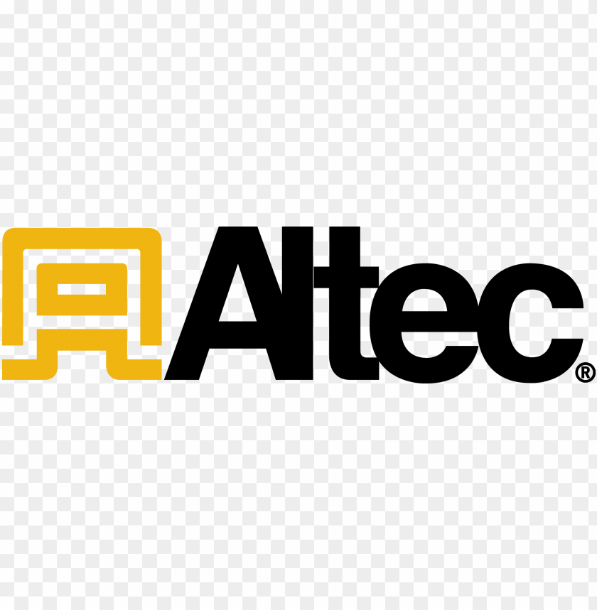 Drivers by Altec