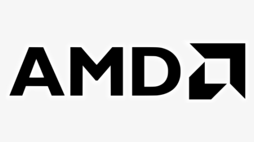 Drivers by AMD