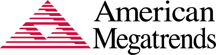 Drivers by American Megatrends INC