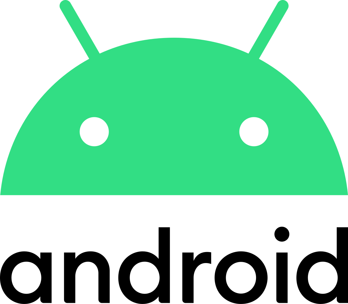 Drivers by Android