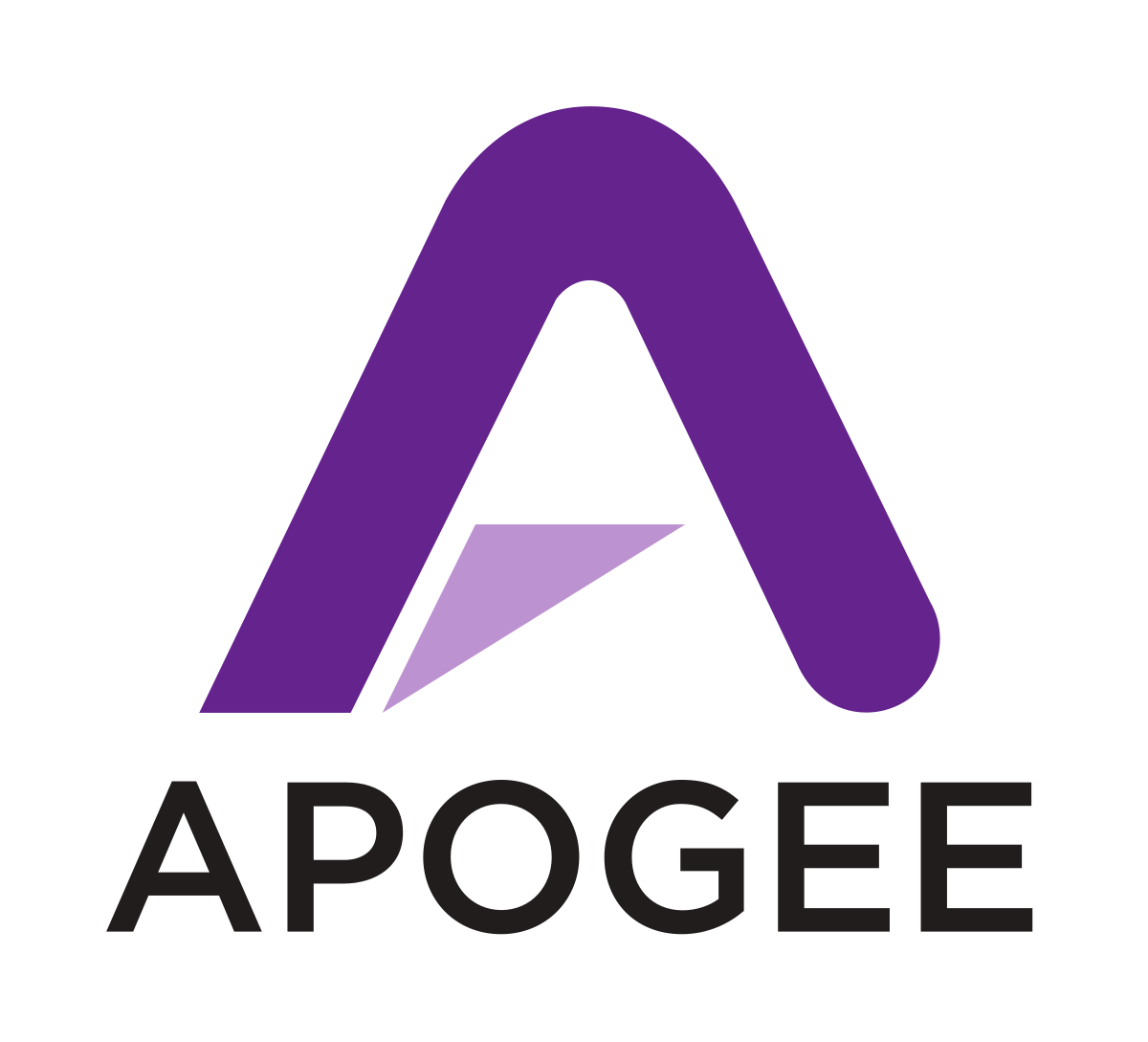 Drivers by Apogee