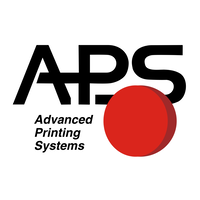 Drivers by APS