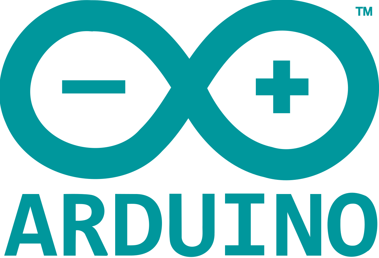 Drivers by Arduino