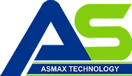 Drivers by ASMAX