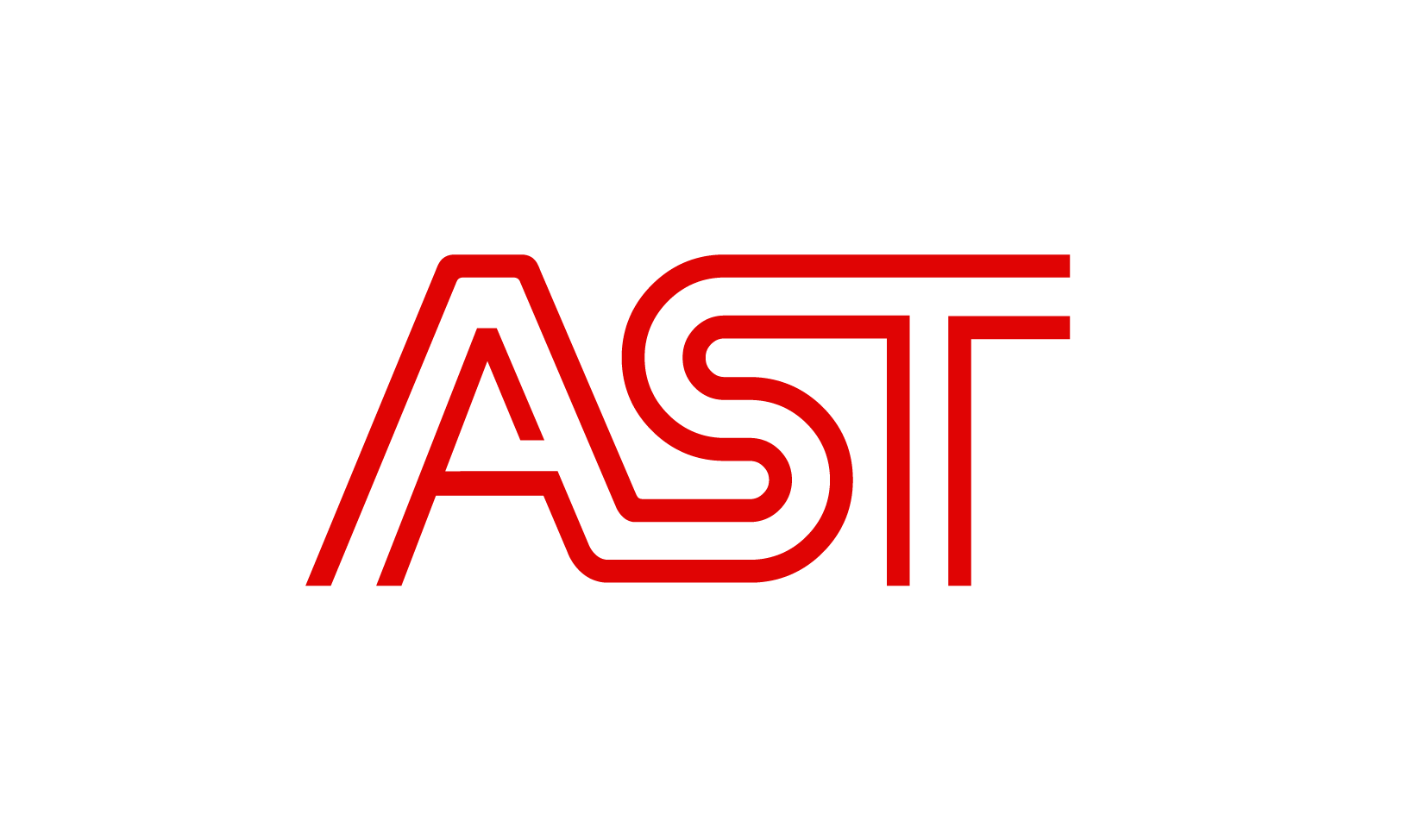 Drivers by AST
