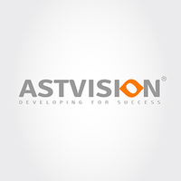 Drivers by ASTVision