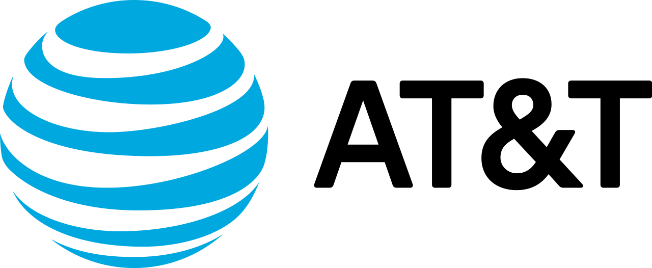 Drivers by AT&T