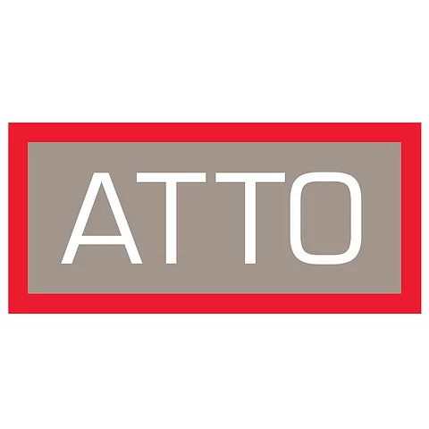 Drivers by ATTO