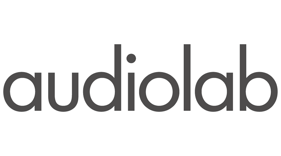 Drivers by AUDIOLAB