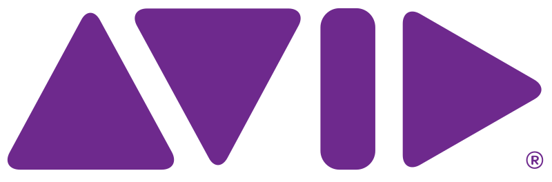 Drivers by Avid