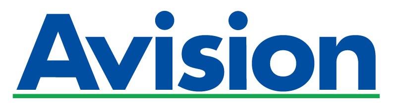 Drivers by Avision