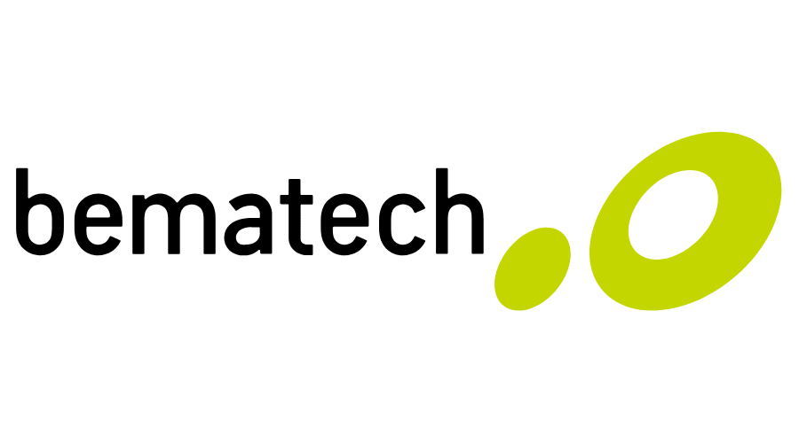 Drivers by Bematech