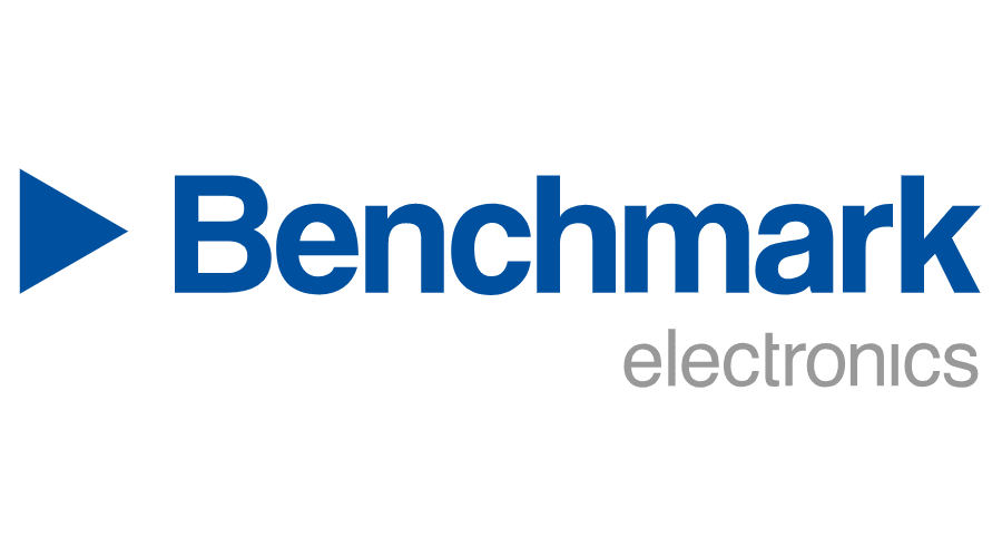 Drivers by Benchmark