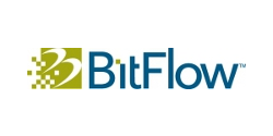Drivers by BitFlow
