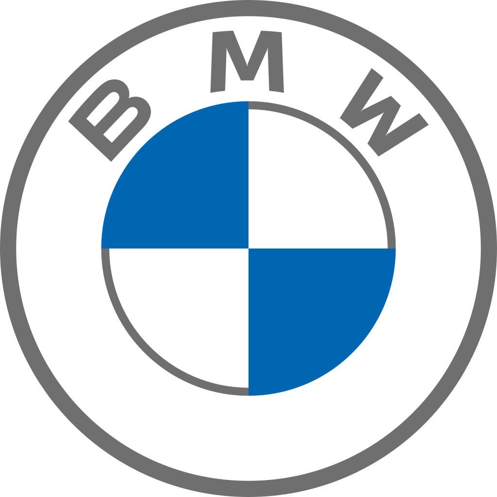 Drivers by BMW