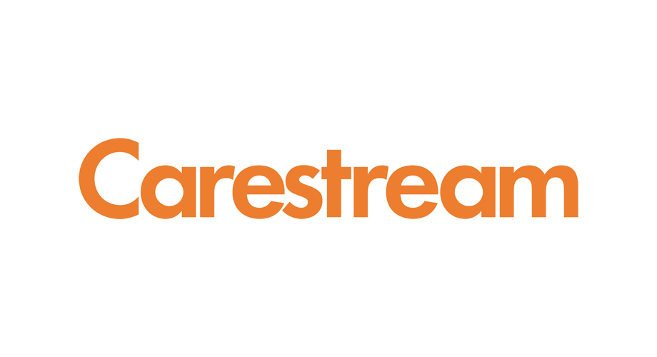 Drivers by Carestream