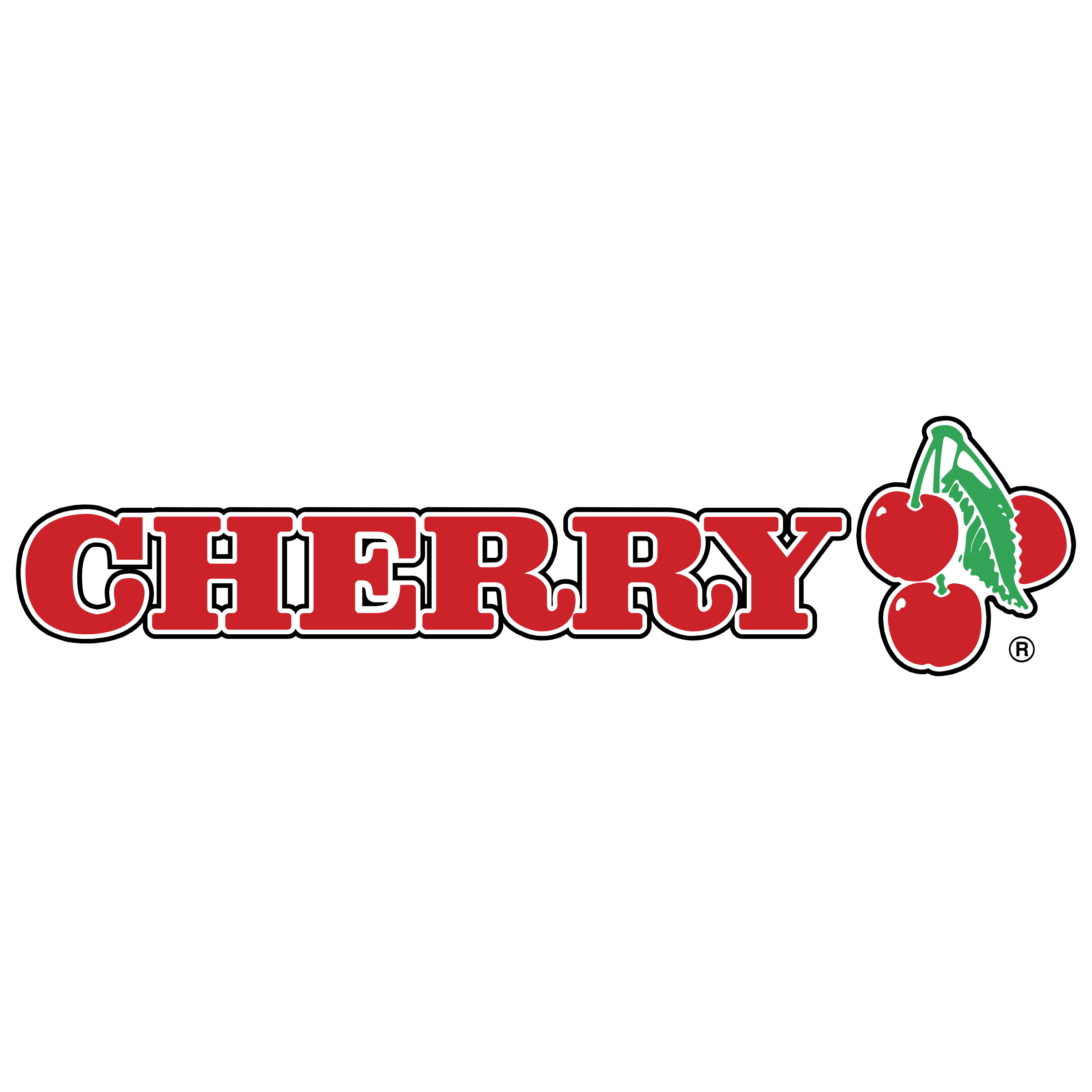 Drivers by Cherry