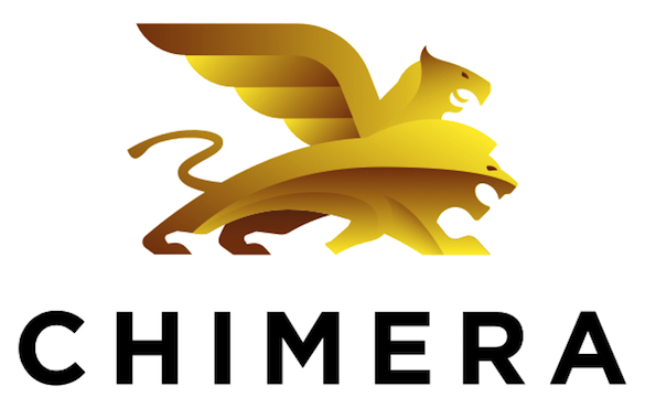 Drivers by Chimera SmartCard