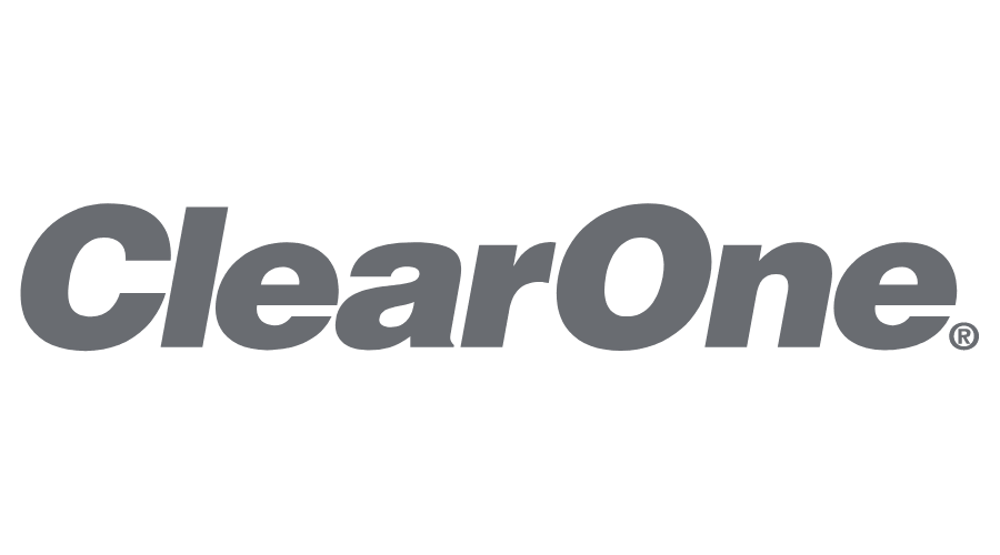 Drivers by ClearONE