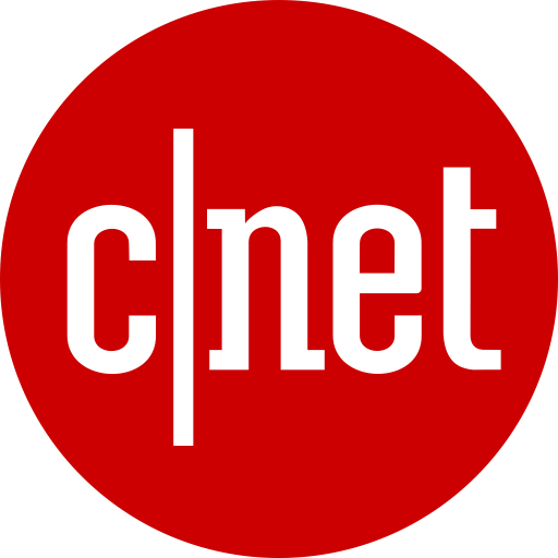 Drivers by CNet