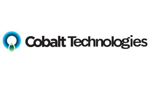 Drivers by Cobalt Technologies