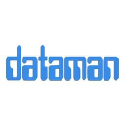 Drivers by DataMan
