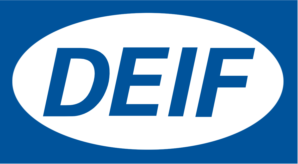 Drivers by DEIF