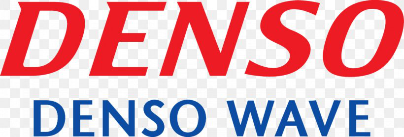 Drivers by DENSO WAVE