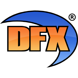 Drivers by DFX