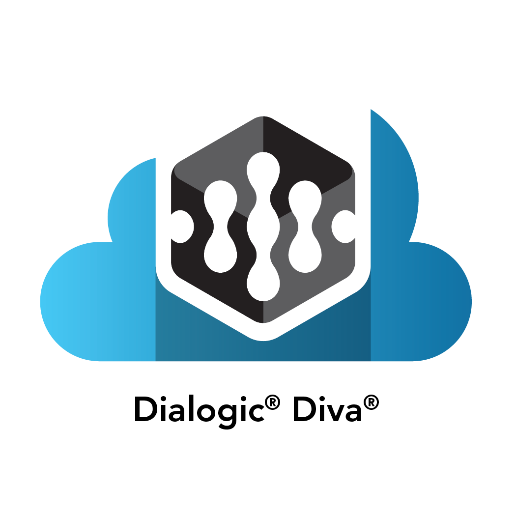 Drivers by Dialogic