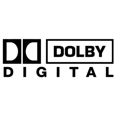 Drivers by Dolby