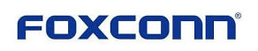 Drivers by Foxconn