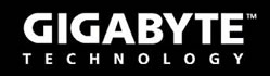 Drivers by Gigabyte