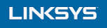 Drivers by Linksys